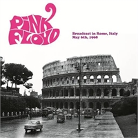pink-floyd-broadcast-in-rome-italy-may-6th-1968