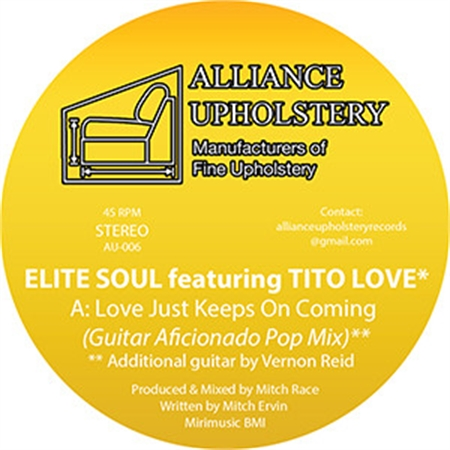 elite-soul-feat-tito-love-love-just-keeps-on-coming