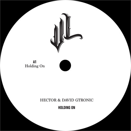 hector-david-gtronic-holding-on-ep