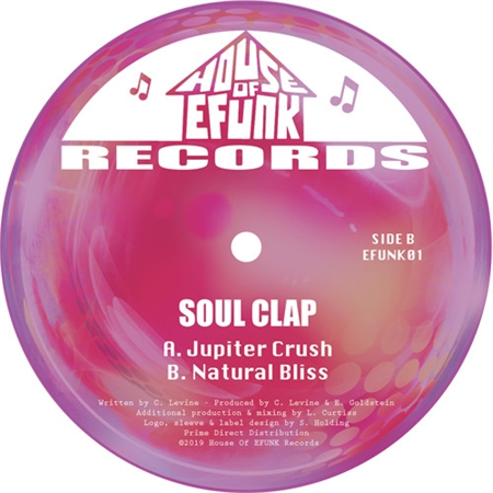 soul-clap-jupiter-crush