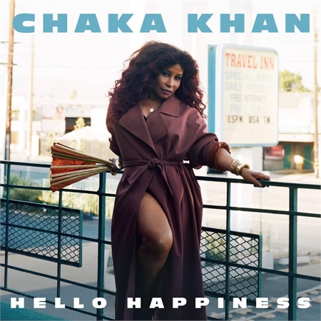 chaka-khan-hello-happiness