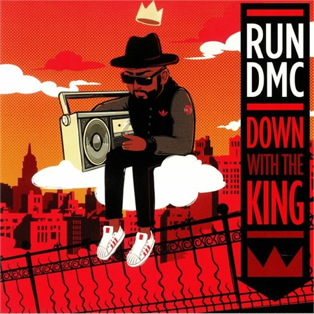 run-dmc-down-with-the-king
