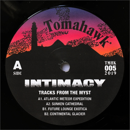 intimacy-tracks-from-the-myst
