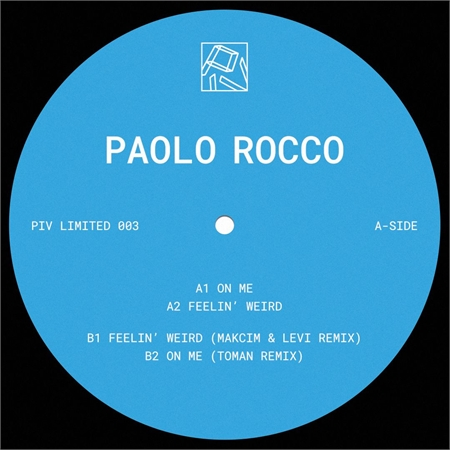 paolo-rocco-piv-limited-003