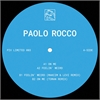 paolo-rocco-piv-limited-003_image_1