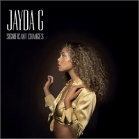 jayda-g-significant-changes