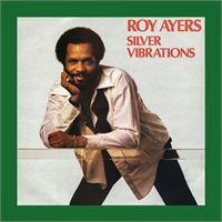 roy-ayers-silver-vibrations