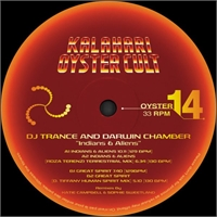 dj-trance-darwin-chamber-indians-aliens-ep