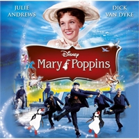various-artists-mary-poppins