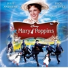 various-artists-mary-poppins_image_1
