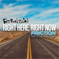 fatboy-slim-right-here-right-now-friction-remixes