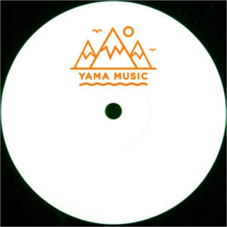 yama-music-yamu003_medium_image_1