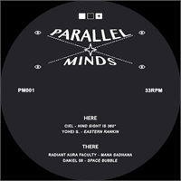various-artists-parallel-minds-vol-1