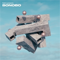 bonobo-various-artists-fabric-presents-bonobo