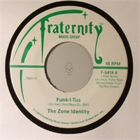 the-zone-identity-funk-i-tus-let-the-music-take-your-mind