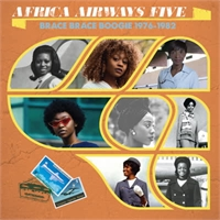 various-artists-africa-airways-five-brace-brace-boogie-1976-1982