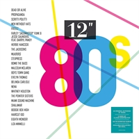 various-artists-80-s-12-inch-mixes-3x12