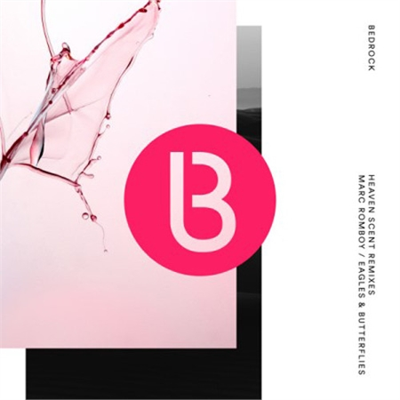 bedrock-heaven-scent-remixes