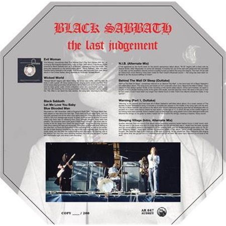 black-sabbath-the-last-judgement