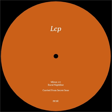 lcp-carried-from-secret-seas-ep