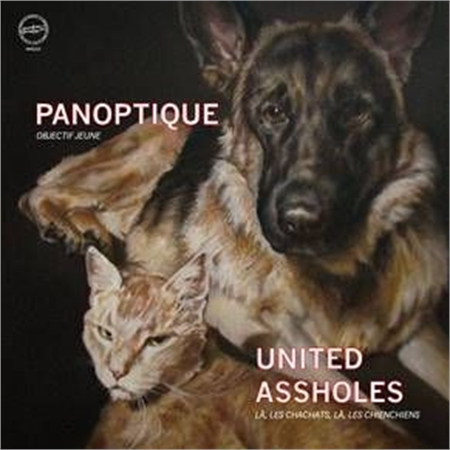 panoptique-united-assholes