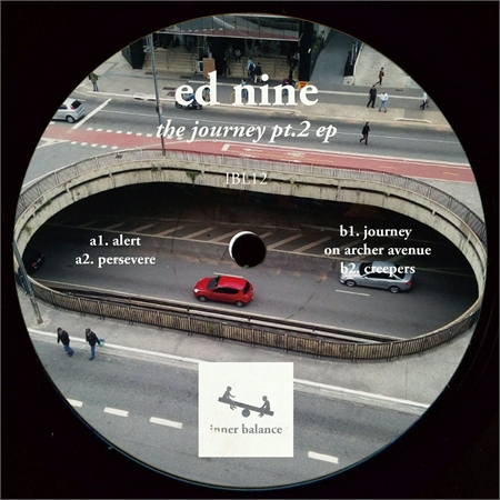 ed-nine-the-journey-pt-2-ep