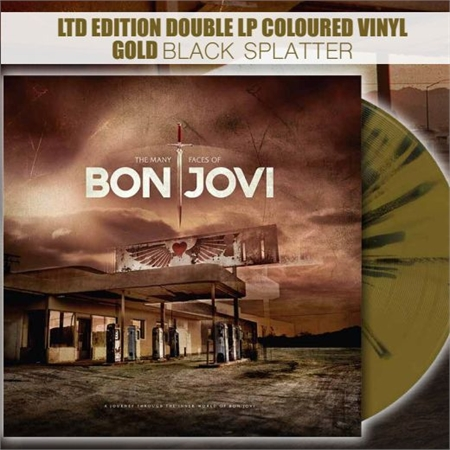 bon-jovi-a-journey-through-the-inner-world-of-bon-jovi