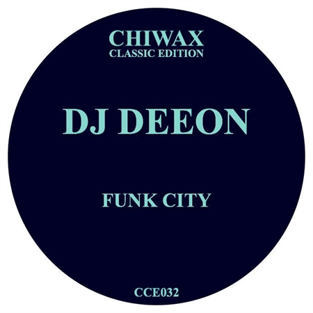 dj-deeon-funk-city