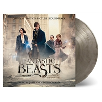 ost-fantastic-beasts-and-where-to-find-them