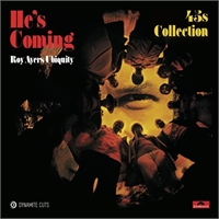 roy-ayers-ubiquity-he-s-coming-limited-edition-7-vinyl-collection