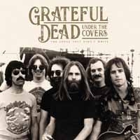 grateful-dead-under-the-covers