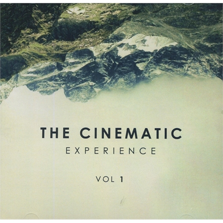 v-a-the-cinematic-experience-vol-1_medium_image_1