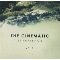 v-a-the-cinematic-experience-vol-1