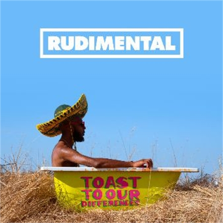 rudimental-toast-to-our-differences-deluxe-vinyl