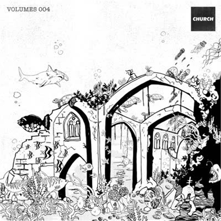 various-artists-church-volumes-004