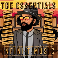 various-artists-the-essentials