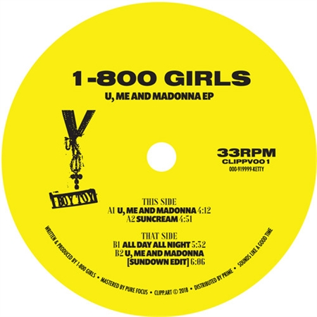 1-800-girls-u-me-and-madonna