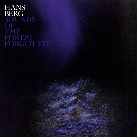 hans-berg-sounds-of-the-forest-forgotten