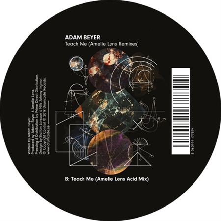 adam-beyer-teach-me-amelie-lens-remixes