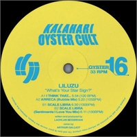 liluzu-what-s-your-star-sign-ep