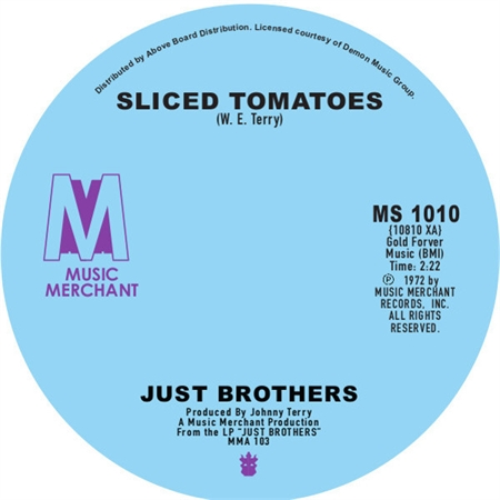 just-brothers-sliced-tomatoes