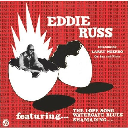 eddie-russ-soul-jazz-records-presents-eddie-russ-fresh-out
