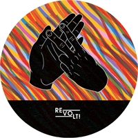 various-artists-revolt-005