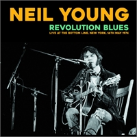 neil-young-revolution-blues-live-at-the-bottom-line-new-york-16th-may