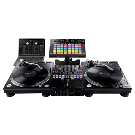 pioneer-dj-ddj-xp2_medium_image_5
