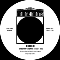 caserta-luther