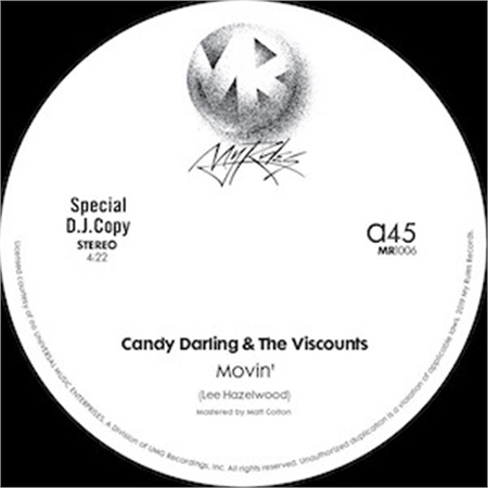 candy-darling-the-viscounts-movin