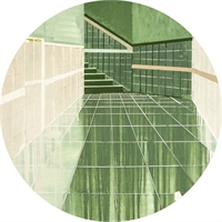 various-artists-point-a