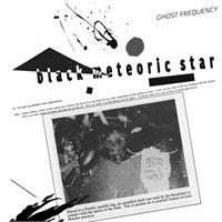 black-meteoric-star-ghost-frequency