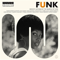 various-artists-funk-groovy-anthems-by-the-queens-of-funk